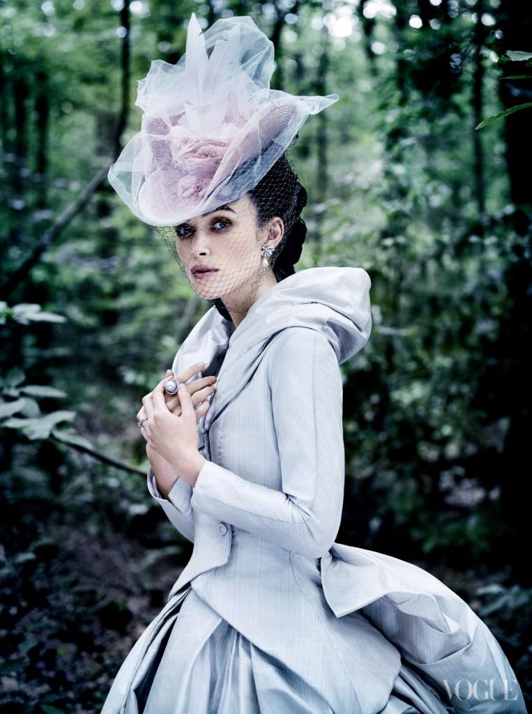 Anna Karenina keira knightley | 321Mecaso