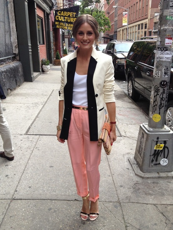 snapped-olivia-palermo-headed-into-nyc-event