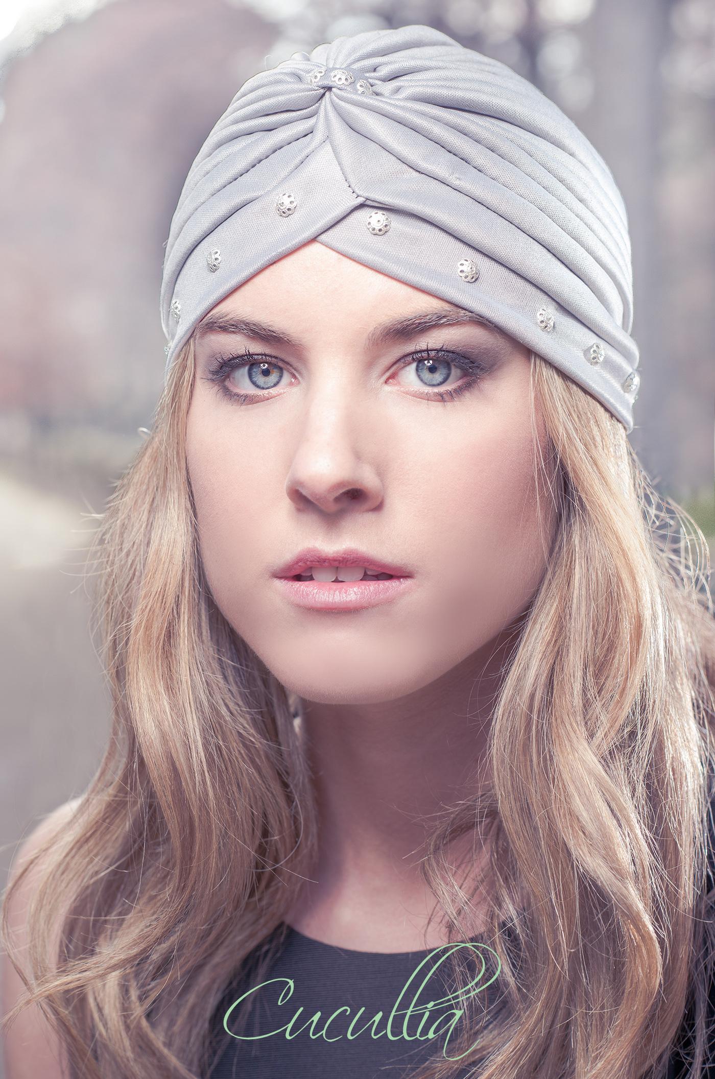 Blog by nela s al turbante yes the turban - Turbantes para bodas ...