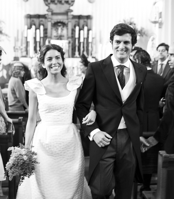 La boda de Silvia en Bilbao | 321Mecaso