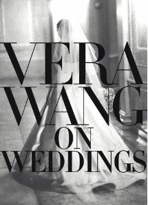 Libros para novias | 321mecaso