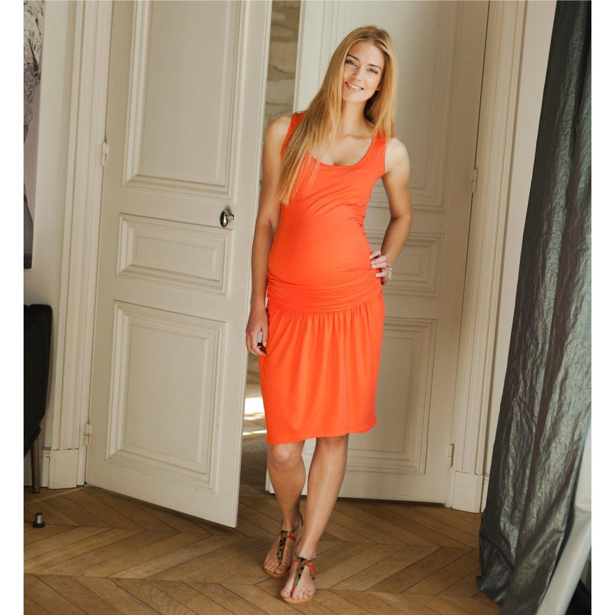 Vestidos para embarazadas | 321mecaso