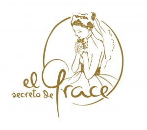 El Secreto de Grace | 321mecaso