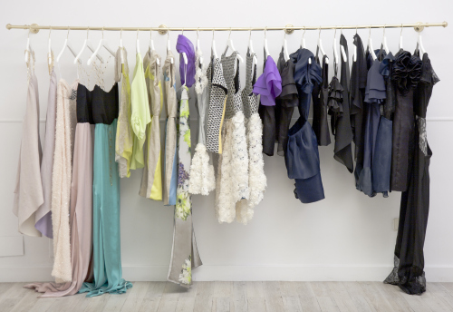 Like & Love Beba's Closet| 321mecaso