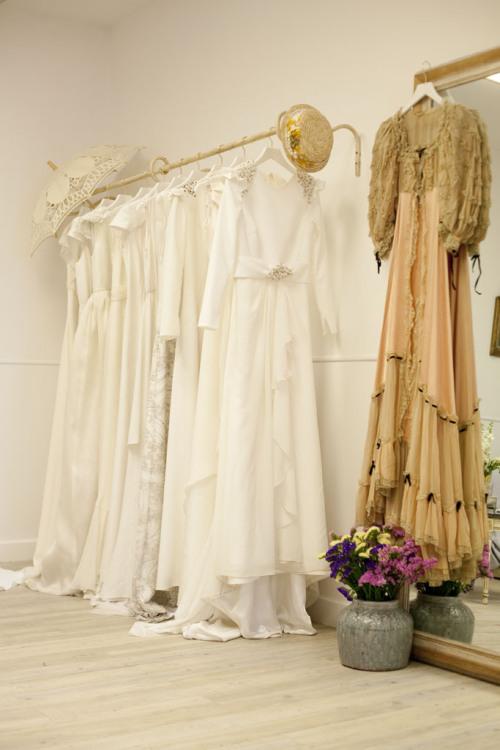 Like & Love Beba's Closet | 321mecaso