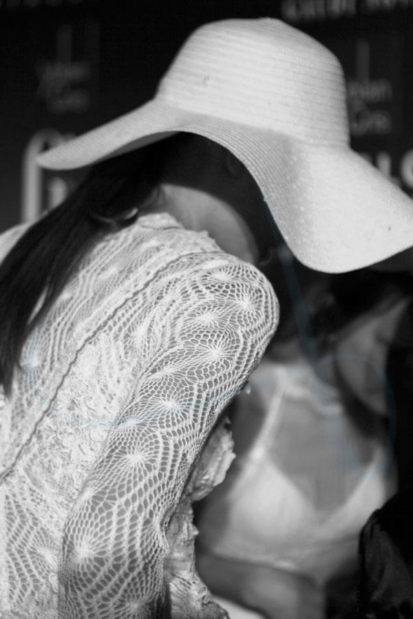Yolancris-Novias-2014 | 321mecaso