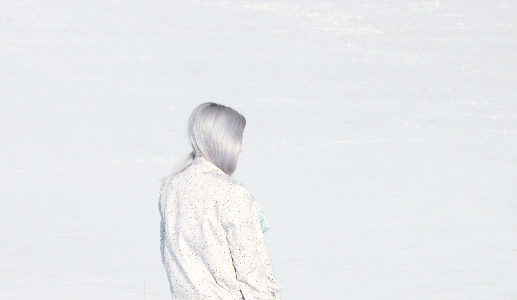 Blanco novias | 321mecaso