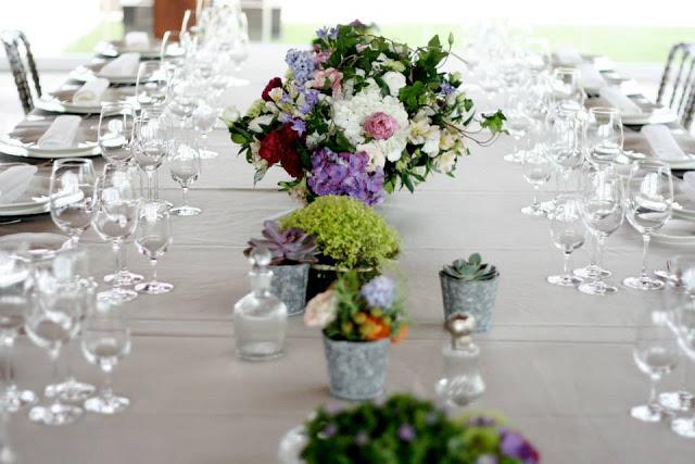 Suarez Grace taller de flores | 321mecaso