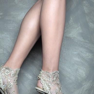 Vicente Rey zapatos novia | 321mecaso