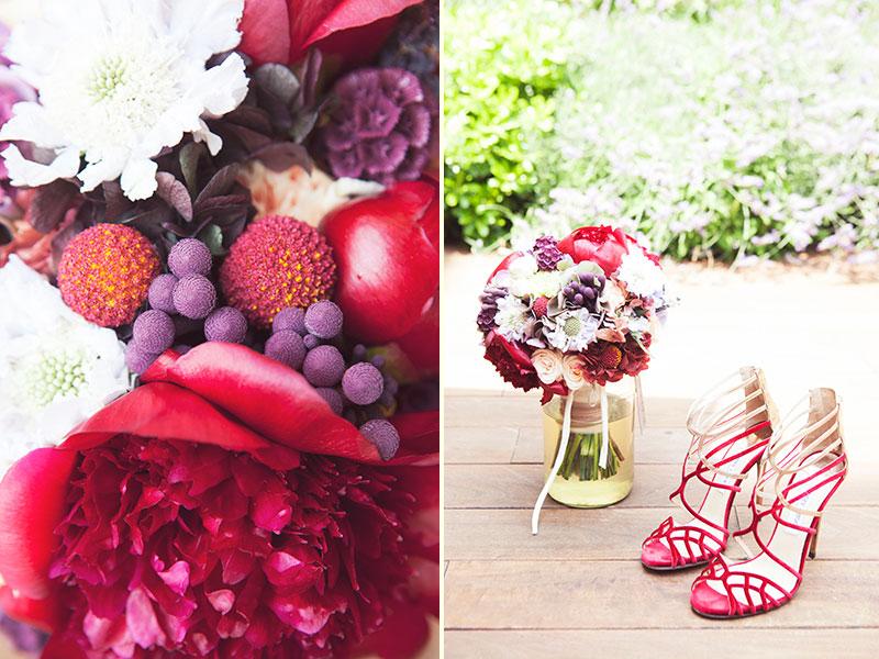 Flores Bornay | 321mecaso
