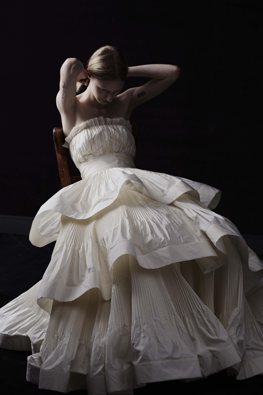 Lanvin_vestidos_novia11
