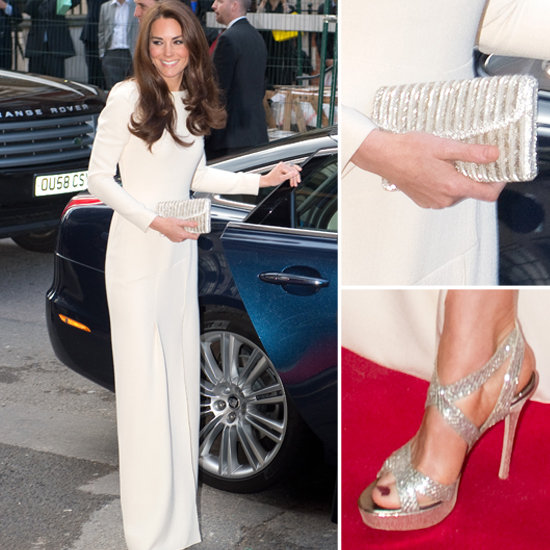 kate-middleton-wears-roland-mouret-dress-jimmy-choo-shoes
