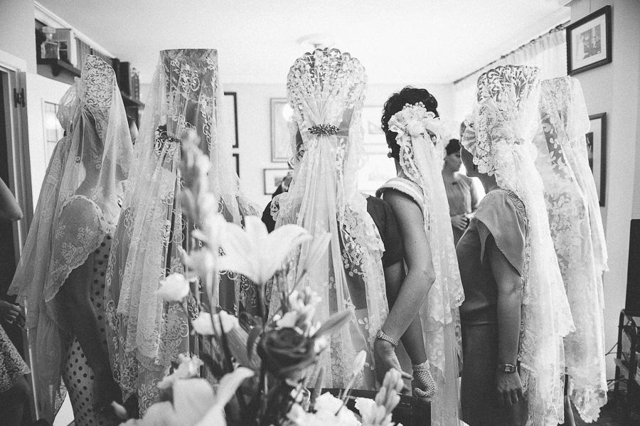Gabriel Navas boda Manuela y Pascual 001 _DSC5618