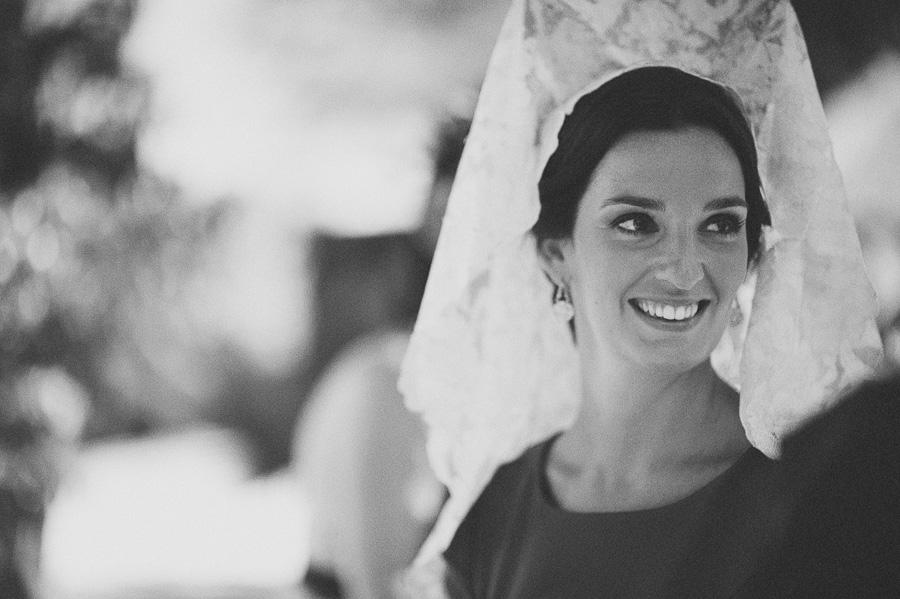 Gabriel Navas boda Manuela y Pascual 006 _DSC6129-Editar-2