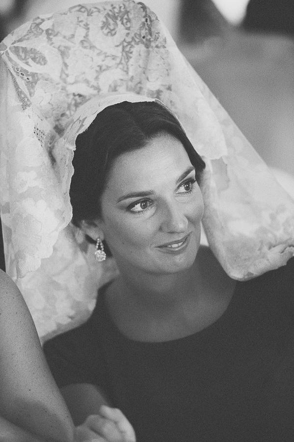 Gabriel Navas boda Manuela y Pascual 007 _DSC6502-Editar