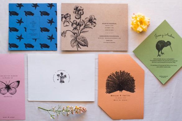 wedding-invitations-lovers-love-loving-25