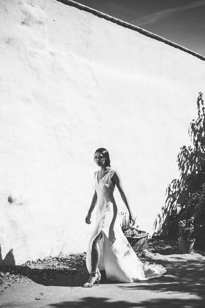 larca-vestido-vintage