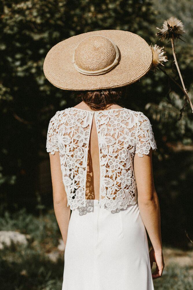 larca-vestido-vintage12