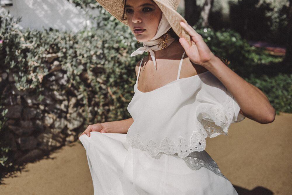 larca-vestido-vintage14