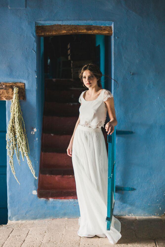 larca-vestido-vintage15