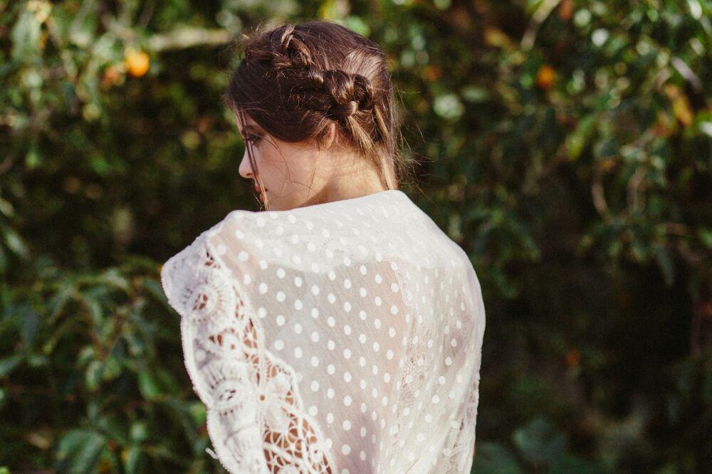 larca-vestido-vintage16