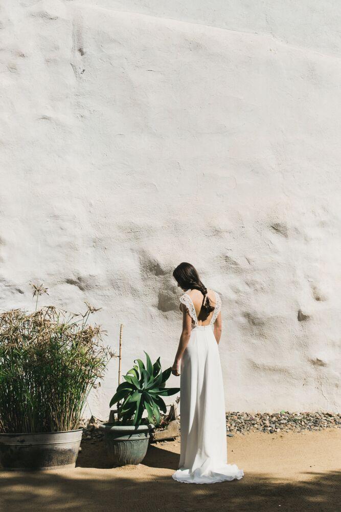 larca-vestido-vintage2