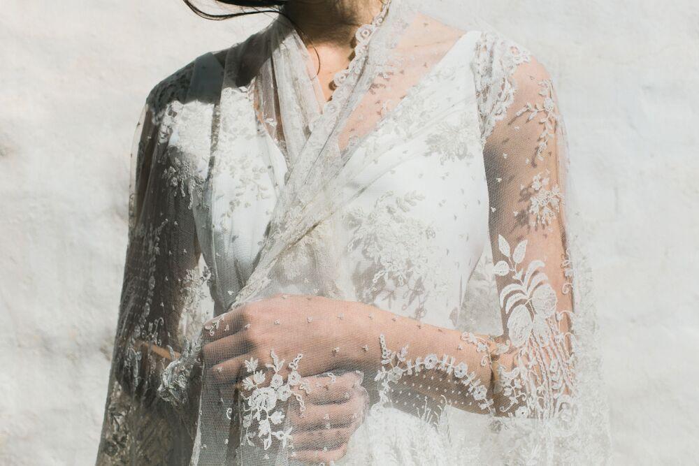 larca-vestido-vintage4