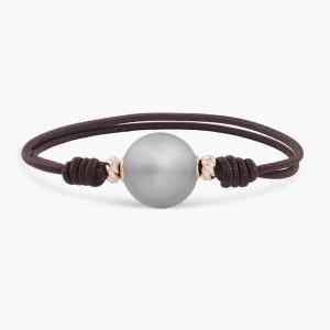 pulsera-one-con-perla-tahiti-esfe%cc%82rica-y-detalles-en-oro-rosa
