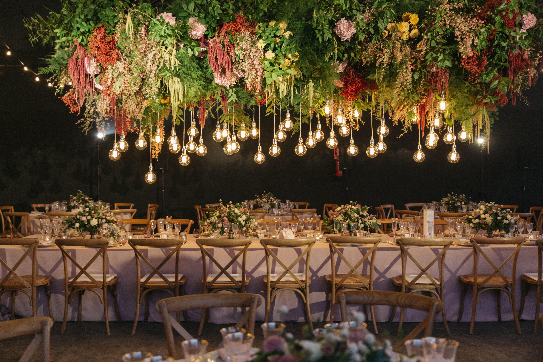 Flores boda 321mecaso